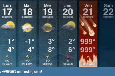 Apocalypse Week