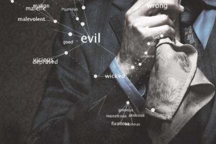 Kill Your Darlings: Hannibal, Culture &Morality