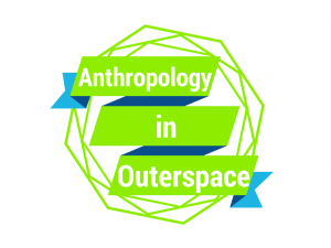 Anthropology in science-fiction