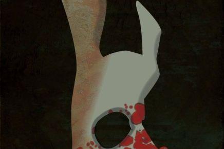 The Biopolitics of BioShock Part III: The Bioethics ofRapture