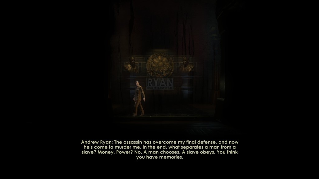 Source: http://kunzelman.files.wordpress.com/2012/02/bioshock-1-1.jpg