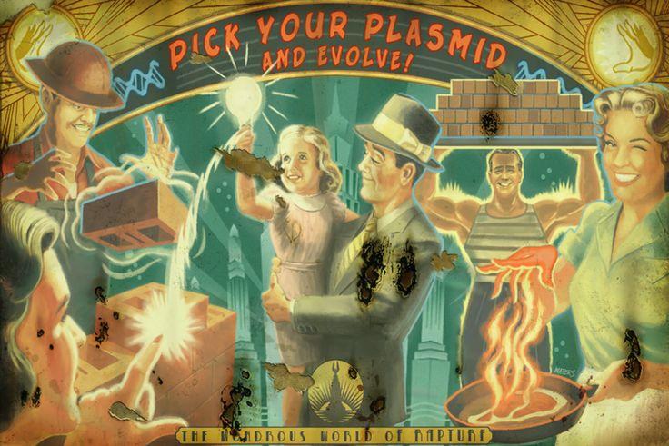 Image taken from BioShock Wiki: http://bioshock.wikia.com/wiki/Special:NewFiles