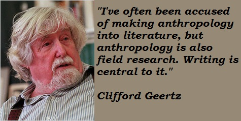Clifford-Geertz-Quotes-1