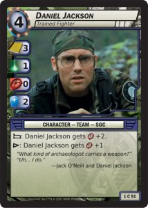 Daniel_Jackson_(Trained_Fighter)