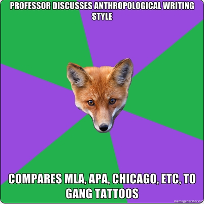 Source: http://anthropologymajorfox.tumblr.com/
