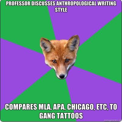 Source: http://anthropologymajorfox.tumblr.com/