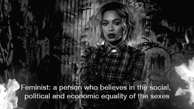 Source: http://blogs.kqed.org/pop/files/2013/12/beyonce.png