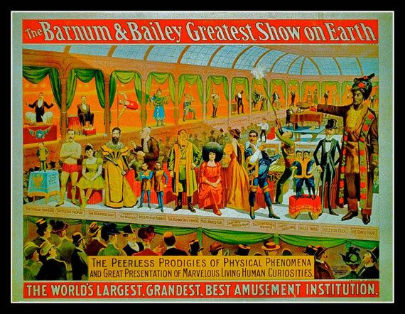 Source: https://www.etsy.com/listing/96050948/trugiclee-print-of-barnum-and-bailey?utm_source=Pinterest&utm_medium=PageTools&utm_campaign=Share