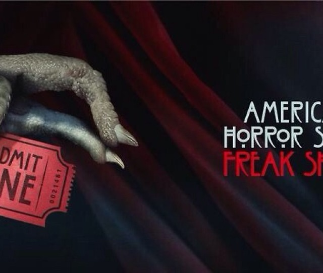 The History Behind American Horror Story Freak Show The Geek Anthropologist