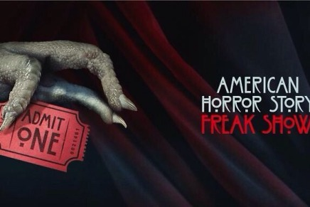 The History Behind 'American Horror Story: Freak Show'