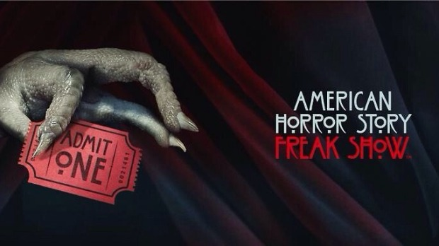 "Source: Like Ryan Murphy and Brad Falchuk's previous American Horror Story incarnations, Freak Show (2014) is keenly aware of its precursors. Wednesday's premier had numerous allusions to the predecessors that inform both the show and what makes freak shows and carnivals so terrifying, calling on established tropes while subverting others. The season premiere of Freak Show is full of metareferences to both the history of sideshows and the media's representation of freaks, small homages and nods that could deepen your interest or appreciation for season four.  	Freak Show is set in Jupiter, Florida, 1952, a time in American history when freak shows had fallen out of favor with the general public and existed mainly on the fringes, in isolated, marginalized communities like Coney Island. The freak show's golden era lasted from roughly 1870 to 1920; dime museums, circuses, fairs and carnivals each featured their own collection of oddities and were the primary source of popular entertainment in the United States, particularly amongst rural populations (Bogdan 1990). P.T. Barnum was amongst the first showmen to capitalize off of the interest in unusual, aberrant or deformed bodies, collecting an assortment of freak performers as a part of his traveling circus. These sideshows and carnivals were actually precursors to the modern museum.  During the late 1800's and early 1900's, freak shows were seen as culturally edifying, and it was not uncommon for visitors to collect freak photography (Bogdan 1990; Fordham 2007). Many circuses and sideshows employed ""freak finders,"" individuals who would scour the country for individuals who were either born different or could be constructed into a freak. Clyde Ingalls, manager of the Ringling Brothers, Barnum and Bailey Sideshow in the 1930s and one of the progenitors of the freak show, once said, ""Aside from such unusual attractions as the famous three-legged man, and the Siamese twin combinations, freaks are what you make them. Take any peculiar looking person, whose familiarity to those around him makes for acceptance, play up that peculiarity and add a good spiel and you have a great attraction'"" (Bogdan 1990:95), illustrating the notion that freaks were ""made"" rather than born, a performance and aesthetic fabrication as well as a social status. While the term freak is inherently problematic and morally complicated, I am using it to refer to the categorization of an individual who deviated from the established cultural ""norms"". Freaks could be different due to physical traits, as well as personal characteristics.  As the 20th century progressed, however, the rhetoric and popularity underlying the freak show as a medium of entertainment began to crumble. Biomedicine assumed an increasingly dominant role in cultural conceptions of the body, and deformity came to be understood as the purview of science and medicine, rather than something that should be paraded around for people's entertainment. Rachel Adams writes, ""As physical disability became the province of medical pathology, bodies once described as wonders of nature were reconceived in terms of disease […] Freak shows were sleazy arenas of exploitation and bad taste, relegated to small towns and bad neighborhoods where they would be patronized by audiences only slightly less marginal than the carnies themselves"" (2001:57). Brigham A. Fordham adds, ""Early in the twentieth century, a number of states and municipalities began to view freak shows as a threat to the morals of society and passed laws prohibiting or regulating freak shows. Fascination with the unusual body became more tainted with pity and disgust, causing the freak show to lose social status and popularity in the American psyche. By the 1940s, the heyday of the freak show had passed"" (2007:3). The time period during which Freak Show is set is therefore telling—freak shows had become morally bankrupt and elicited fear and shame in spectators, rather than the huge audiences they used to drum up at the beginning of the century.  Situating the show in Florida is also significant, as Gibsonton, Florida is a well-established a safe haven for freaks and carnies. Chris Balogh writes, ""Gibsonton has long been a winter home to all the freak-show acts and show people. It was chosen for its proximity to the headquarters of Ringling Bros. in Tampa"" (2013). Over the years, Gibsonton has been home to famous freaks such as Al ""the Giant"" Tomiani, Jeanie ""the Half-Woman"" and Grady Stiles ""The Lobster Boy."" Elsa Mars's desperation to increase the popularity of her freak show and the general disgust with which many of the characters on the show are met can therefore be understood within the historical milieu in which the show is set.  Many of the characters featured on Freak Show are recognizable ""types"" within the freak show circuit. Elsa's ""Cabinet of Curiosity"" is doubtless a reference to the 1920 silent film The Cabinet of Dr. Caligari, set within a carnival in a remote German village, where a somnambulist is set upon a murderous quest. Cabinets of curiosity, or wunderkammer, contained exotic objects and strange artifacts from around the world displayed at traveling circuses and sideshows. These wunderkammer can be seen as the precursors to modern day museums. The freaks Elsa includes in her show have historical, as well as cinematic and literary precedents. Many of the characters included in Freak Show are new formations of the famous carnies included in Tod Browning's cult classic Freaks (1932). Conjoined twins were common attractions at freak shows, and Sarah Paulson's Dot and Bette Tattler could have been based on Daisy and Violet Hilton, conjoined twins made famous on the vaudeville circuit throughout the 1930's. Talented musicians, the two women were seen as charming entertainers and were among the cast of real-life freaks included in Freaks (1932). Bearded women, like Kathy Bates's character Ethel Darling, were also fairly common in freak shows. Jane Barnell, otherwise known as Lady Olga, was a Bearded Woman that toured with Ringling Circus for many years, as well as starred in Tod Browning's Freaks. Ethel Darling's son Jimmy Darling, otherwise known as ""Lobster Boy,"" could also be based off of Grady Stiles Jr. who also went by Lobster Boy due to his condition of ectrodactyly. Stiles's family had a history of ectrodactyly, and Stiles Jr. performed in sideshows for many years before moving to Gibsonton.  Mat Fraser, who plays ""Paul the Illustrated Seal,"" represents both the natural and fabricated forms of enfreakment within the sideshow circuit. Fraser possesses phocomelia in both arms, which led to his stage name ""Seal Boy."" In behind the scenes interviews for the show, Fraser reveals that his condition was caused by his mother's use of thalidomide during her pregnancy (Duca 2014). Thalidomide was a drug used to treat morning sickness in pregnant women in the 1950's and 1960's, and ultimately led to severe physical disabilities and sterility in countless children (Winerip 2013). Similarly, in Katherine Dunn's cult classic Geek Love (1989), Al and Lil Binewski experiment with eugenic testing and materials known to induce deformity during pregnancy to knowingly reproduce ""freak"" children, the oldest of whom is Arturo, a boy with flippers for hands and feet. Fraser's tattoos were also considered freakish during the golden age of freak shows. Tattooed men and women were members of the self-made freak collective, especially considering that, ""naturalists and early anthropologists saw the practice of tattooing as the ultimate sign of primitiveness, revealing a lack of sensitivity to pain and unabashed paganism"" (Bogdan 1990:241). A reincarnation of Koo Koo the Bird Girl, otherwise known as Minnie Woolsey, can be seen amongst Freak Show's cohort, another reference to Tod Browning's Freaks. Naomi Grossman reprises her role of Pepper from Asylum (2012-2013) for Freak Show, a so-called pinhead with microcephaly. Individuals with microcephaly were often included in freak shows as exotified ""missing links."" Tom and Hettie, siblings born in Ohio with microcephaly, were billed as Hoomio and Iola, ""The Wild Children of Australia"" in P.T. Barnum's Circus (Bogdan 1990). Schlitzie, a sideshow performer in several circuses and an actor in Freaks, was perhaps one of the most famous ""pinheads"" and doubtless an influence in the character of Pepper.  The most terrifying character in the premier of Freak Show was John Carroll Lynch's Twisty the Clown. As Murphy and Falchuk are well aware, clowns are prominent nightmarish figures in the American cultural imagination, from Stephen King's It (1986) to John Wayne Gacy, the serial killer who made a living as Pogo the Clown. Prior to his role on Freak Show, Lynch also played the villain on another freak show series, HBO's Carnivale, which ran from 2003 to 2005. A cult classic in its own right, Carnivale depicts the fantastical world of freak shows during the dustbowl Depression era. There are numerous other examples of carnivals used as terrifying, nightmarish spaces that seem to embody the phastasmagoric horror of Poe, such as Ray Bradbury's Something Wicked This Way Comes (1962), in which the circus space transcends the boundaries between human and monster, reality and fantasy. The carnivalesque ""grotesque"" can be understood as a liminal space that pushes the borders of normalcy to explore cultural conceptions of deviance. As a cultural space the exists on the margins of human society, carnivals are often seen as the terrifying interstices where established codes and truths become mutable, where magic and terror can become intertwined, presenting alternatives to social order and normalized versions of identity. They are seen as the spaces where dreams and reality intermingle, subverting established ideologies and perceptions of the world where the freakish body can ultimately be seen as transformative and destabilizing (Chemers 2003). Michel Bakhtin's theories of the carnivalesque similarly portray the carnival as a liberatory, chaotic space, one that opens up new possibilities and beginnings, with destructive as well as regenerative qualities (1968).  As Freak Show continues to explore the lives of Elsa's Cabinet of Curiosities, the identity of the various characters, and their place within 1950's American culture, we can think about the cultural and historical influences that inform the show. Although the history of freak shows is full of stigma and exploitation, many performers have also appropriated the label of freak and used freak shows as a platform for empowerment. The creators of American Horror Story want to recoup certain horror tropes and clichés, while reinventing the genre. They ask us to consider what we find most terrifying, question cultural perceptions that have become normalized, and interrogate what it means to be monstrous.   Works Cited  Adams, Rachel (2001). Sideshow U.S.A.: Freaks and the American Cultural Imagination. Chicago: University of Chicago Press.   Bakhtin, M.M. (1968).  Rabelais and His World. Trans. Helene Iswolsky. Cambridge, Mass.: MIT Press.  Balogh, Chris (2013). ""Gibsonton: Where Carnies Go to Get Away From Civilians."" Vice. http://www.vice.com/read/gibsonton-florida   Bogdan, Robert (1990). Freak Show: Presenting Human Oddities for Amusement and Profit. Chicago: University of Chicago Press.   Bradbury, Ray (1962). Something Wicked This Way Comes. New York: Harper Collins Publishers.   Browning, Tod (1932). Freaks. MGM.   Chemers, Michael M. & Jim Ferris (2008). Staging Stigma: A Critical Examination of the American Freak Show. Palgrave Macmillan.   Duca, Lauren (2014). ""'American Horror Story: Freak Show' Shares Fascinating Videos Featuring 'Extra-Ordinary' Cast."" The Huffington Post.  http://www.huffingtonpost.com/2014/10/04/american-horrorstory-freak-show_n_5931602.html?ncid=edlinkushpmg00000030   Dunn, Katherine (1989). Geek Love. New York: Vintage Books (Random House, Inc.).   Fordham, Brigham A. (2007). ""Dangerous Bodies: Freak Shows, Expression and Exploitation."" UCLA Entertainment Law Review.   King, Stephen (1986). It. New York: Penguin Books.   Knauf, Daniel (2003-2005). Carnivale. HBO.   Murphy, Ryan & Brad Falchuk (2012-2013). American Horror Story: Asylum. FX.   Murphy, Ryan & Brad Falchuk (2014). American Horror Story: Freak Show. FX.   Wiene, Robert (1920). The Cabinet of Dr. Caligari.   Winerip, Michael (2013). ""The Death and Afterlife of Thalidomide."" The New York Times. http://www.nytimes.com/2013/09/23/booming/the-death-and-afterlife-of-thalidomide.html?_r=0"