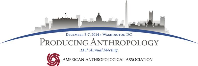 Via AAA: http://www.aaanet.org/meetings/images/2014-AAA-Annual-Mtg-logo-Lrg-RGB-WEBSCALE.jpg