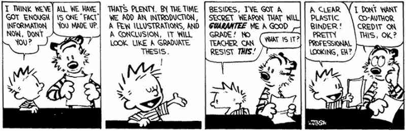 Source: http://teenetinytina.files.wordpress.com/2013/04/calvinandhobbes.jpg