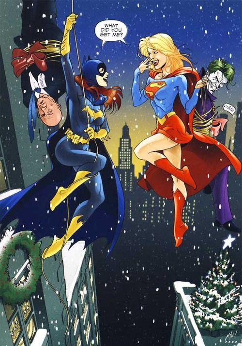 Source: http://2.bp.blogspot.com/-wV6nVsqVwt4/U81Gdj-TffI/AAAAAAAAsS8/IP-NV---s9I/s1600/Batman_Returns_Danny_Devito.png
