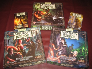Source: http://www.monkeyinthecage.com/wp-content/uploads/2012/03/Arkham-Horror-and-Expansions.jpg