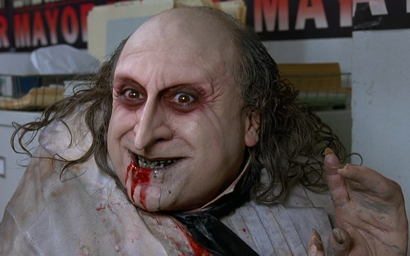 Batman_Returns_Danny_Devito