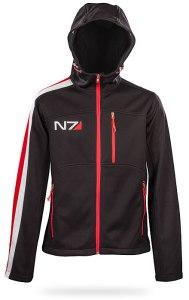 f131_n7_tech_hoodie