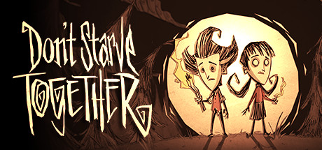 Don't Starve Together by Klei Entertainment