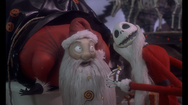 The-Nightmare-Before-Christmas-1