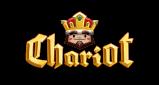 2014_05_20_Chariot_Logo_Final
