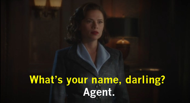 Source: http://www.buzzfeed.com/arianelange/gloriously-feminist-moments-from-agent-carter?utm_term=4ldqpia#.fea1dnGWd