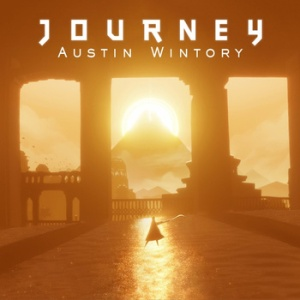 Journey Soundtrack