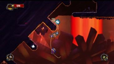 Chariot_PS4Game_Screenshots_04_EN