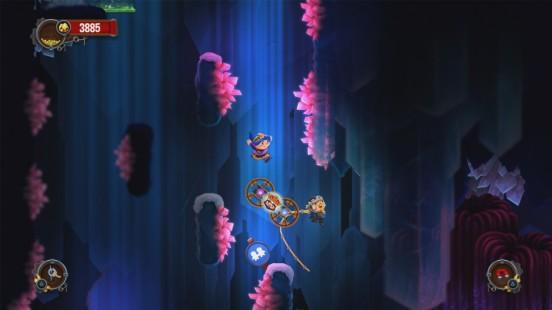 Chariot_PS4Game_Screenshots_06_EN