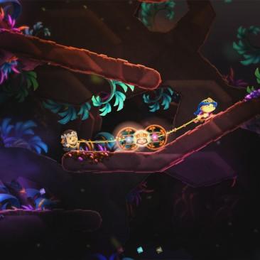 Chariot_PS4Game_Screenshots_09_EN
