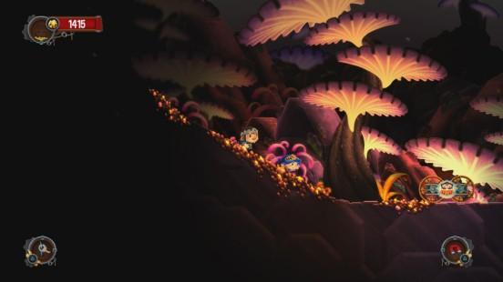 Chariot_PS4Game_Screenshots_10_EN