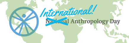 Should I Celebrate National Anthropology Day?