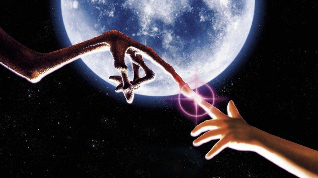 E.T. via http://eldonredfield.com/wp-content/uploads/2013/01/connect.jpg
