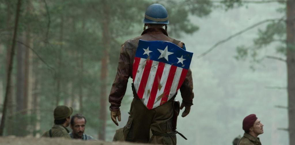 http://www.flipthetruck.com/wp-content/uploads/2011/08/chris_evans_captain_america_2.jpg