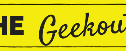 A Geek Anthropologist's First Time: A Toronto ComiCon Experience