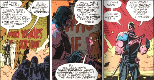Watchmen, Alan Moorehttp://i.stack.imgur.com/Zl0Tz.png