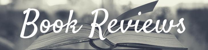 Call for BookReviews