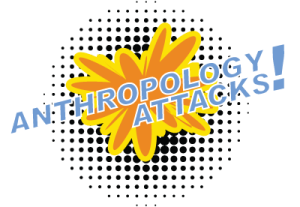anthroattacksSM