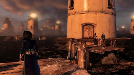 There's always a lighthouse, BioShock: Infinite,http://cdn3.whatculture.com/wp-content/uploads/2013/04/BioShock-Infinite-Explained-Quantum-Theory1.jpg