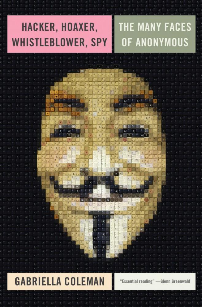 Hacker_CMYK_300dpi-e14157309598602