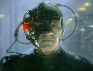 Picard_as_Locutus