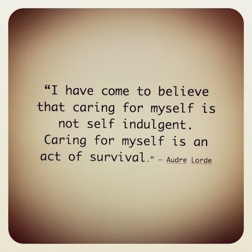 Audre Lorde,http://hellogiggles.com/12-quotes-famous-women-inner-strength/3#read