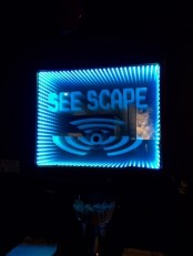 see scape