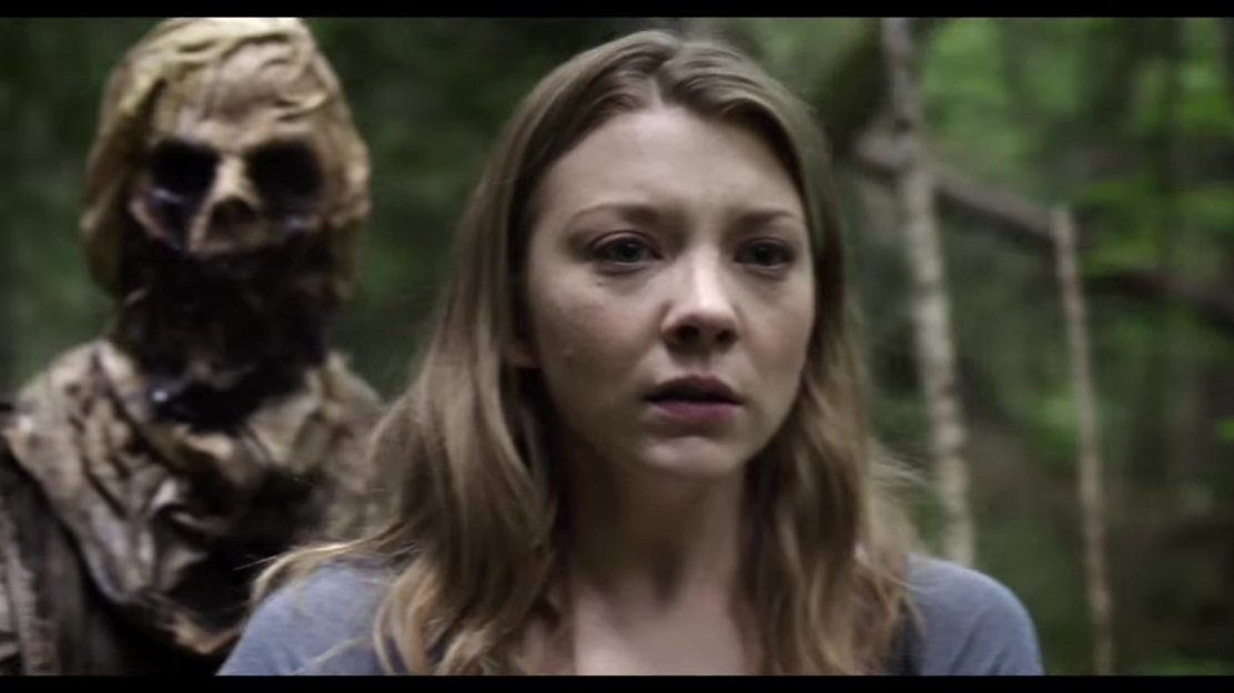 Scene from The Forest Movie Trailer, http://i1.wp.com/teaser-trailer.com/wp-content/uploads/The-Forest-Movie.jpg