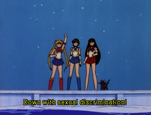 Sailor Moon, http://do-drugs-and-fuck-them-all.tumblr.com/post/87791109931/sailor-moon-%CF%83%CF%84%CE%BF-we-heart-it