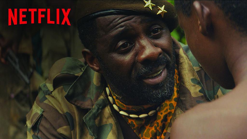 Idris Elba's Commandant, https://c1.staticflickr.com/1/756/22877963429_8c10d45f75_b.jpg