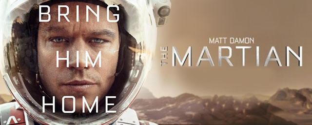 Ridley Scott's The Martian, http://cdn1.sciencefiction.com/wp-content/uploads/2015/12/The-Martian-Full-movie-hd-free.jpg