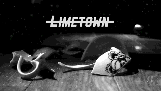 Limetown Podcast via http://srtaladymarie.tumblr.com/post/131952954279/a-visit-to-limetown-inside-the-mysterious-podcast