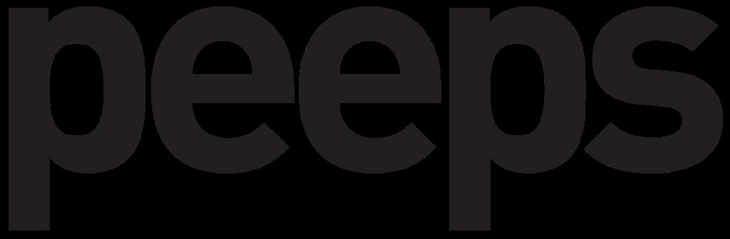 peeps-logo_b