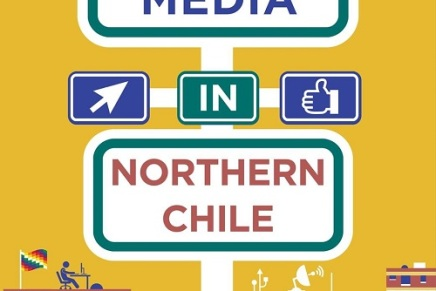 Vernacular and Vulgar Humor on Chilean Tumblrs: Negotiating National and LocalBelonging