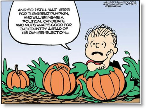 Me too Linus, me too.